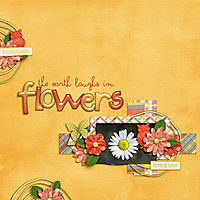 5-1_Flowers.jpg