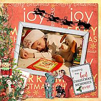 600-Snickerdoodle-designs-Christmas-Memories-Kay-01.jpg