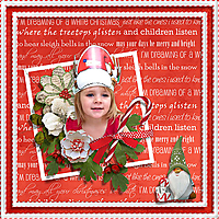 600-Snickerdoodle-designs-Sweet-Christmas-Kay-02_copy.jpg