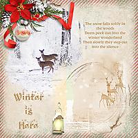 600-Snickerdoodle-designs-Sweet-Christmas-Kay01_copy.jpg