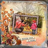 600-Snickerdoodle-designs-this-is-me-Nov-Kay-LO1_copy.jpg