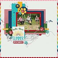 600-lbvd-life-is-a-picnic-renee-01.jpg