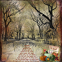 600-snickerdoodle-designs-this-is-me-november-jenni-02.jpg