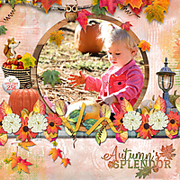 600-snickerdoodle-designs-this-is-me-october-Chrissy-02.jpg