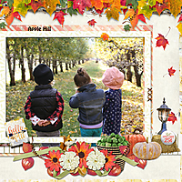 600-snickerdoodle-designs-this-is-me-october-Chrissy-03.jpg