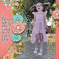 600_spring_confetti_MissFish_BigPhotoMagic_03.jpg