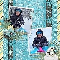 A-Snow_n-Good-Time-Day-Drea.jpg