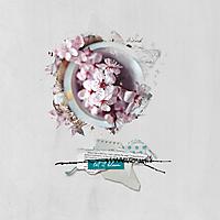 AngelleDesigns_FlowerShower.jpg