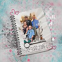 AngelleDesigns_Loving_you.jpg