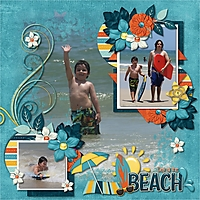 At_the_beach_ddnd_ct_-_Page_023.jpg