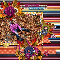 Autumnal_bliss_copy.jpg