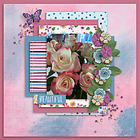 Bloom-Beautifully-web.jpg