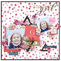 CD-gorgeous-girl-600.jpg