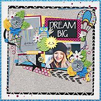 CDSS-DreamBig-01.jpg