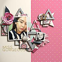CD_SweetSummer_msgorgeous600.jpg