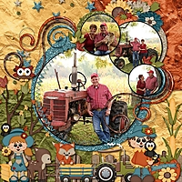 CT_Shelley_Day_Dream_n_Design_-_At_the_Pumkin_Patch_600.jpg