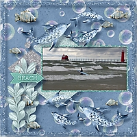 CT_Shelley_Day_Dream_n_Design_By_the_Seaside_-_6001.jpg