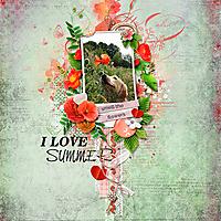 CWD_HT_I_love_Summer.jpg