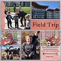 Cameron-field-trip-copy.jpg