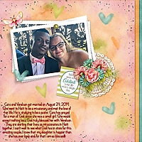 Cara_and_Venelson_Wedding_Pic_1-min.jpg
