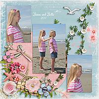 CarolW_WayToHappy-DanniBella7-2011-copy.jpg