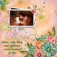 Celebrate-Your-Life.jpg