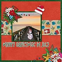 ChristmasInJuly600-min.jpg