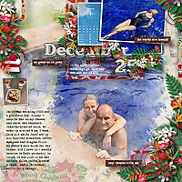 Christmas_Meets_Summer_600.jpg