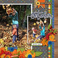 CleverMonkey_PumkinPalooza-ShepherdStudio_PumpkinSpice_Grandma2017-copy.jpg