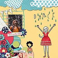 DanceRain600-min.jpg