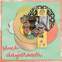 Daydreamer-Layout-web.jpg