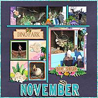 Dino-Park2.jpg