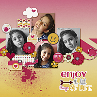 Enjoy_the_little_things_of_life_net_2.jpg