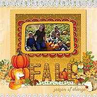 FallSeasonOfChange600-min.jpg