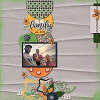Family600-min.jpg