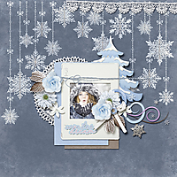 GS-WinterDreams-01.jpg