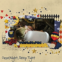 Good-Night_-Sleep-Tight---Bedtime-Stories_SMALL.jpg