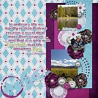 Gratitude-Page011600x600.jpg