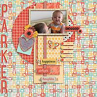 Happiness-Layout-web.jpg