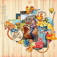 HeartMadeScrapbook_AutumnOnTheFarm-Tinci_EverydayMemories11_ValentinesDay_Bella9-2017_copy.jpg