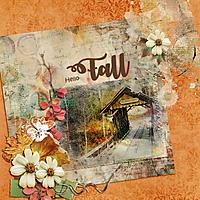 Hello-Fall4.jpg