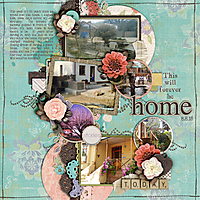 Home-will-always-be-242.jpg