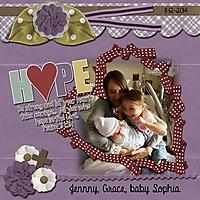 Jenny_hospt_Sophia_Faith365_Hope_MagsGfx_web.jpg
