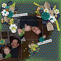 JoyfulExpressions-RootsAndWings_NeiaScraps-EnjoyTheMoments2-11-2016-copy.jpg