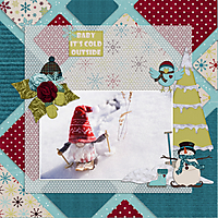 Let_it_snow30.jpg