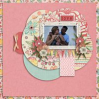 Love-Layout-web.jpg