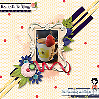 May21_CoffeeGarnish_LR_LittleThings-600.jpg