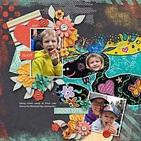 Memorial-Day-Celebration-web.jpg