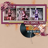 Missy-Karaoke-copy.jpg