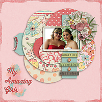 My-Amazing-Girls-web.jpg